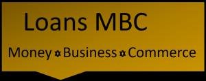 Loans MBC